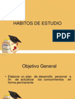 1°HABITOS DE ESTUDIO ( primer taller ).pptx