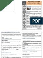 BOLETIM_IBVJ_ 08OUT14.pdf