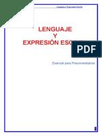 lenguaje-expresion-escrita.pdf