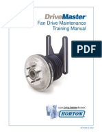DM_manual FAN CLUTCH.pdf