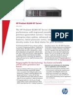 DL380G7ServerDS-2.pdf