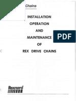 Instalacion y mtto cadenas rexnord.pdf