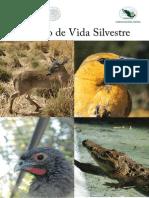 manejo-de-vida-silvestre.pdf