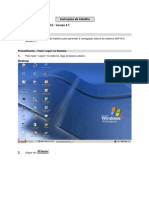 Trainning-Informatica-Apostila-SAP (1).pdf