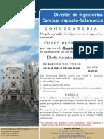 Prope 2010.pdf