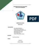 PROYECTO_ORGANIZACION_-_HELADERIA_FINALLL.docx1.docx
