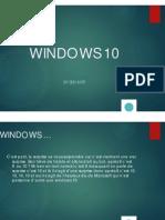 windows10.pdf