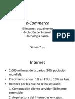 e-Commerce Sesión 7.pptx