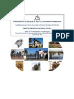 Projeto_de_Intervencao_-_Lurdes.pdf