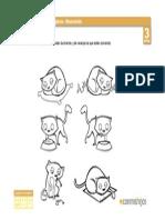 observacion-3.pdf