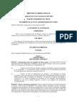 mesicic2_gtm_reglam_contrataciones.doc