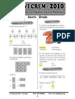 SEXTOGRADO_Final_VICREM.pdf