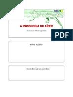 A Psicologia do Lider - Antonio Meneghetti.pdf