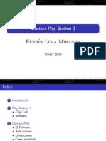 presentacionPS3.pdf
