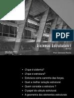 2-Sistemas Estruturais-I-ConceitosGerais.pdf