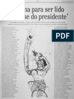 poema_paraser_lido.pdf