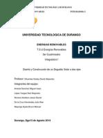 Integradora Original.pdf