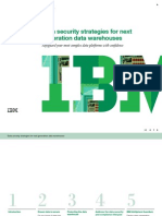 Data_Security_Strategies.PDF