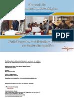 manual-de-comunicacion-estrategica.pdf