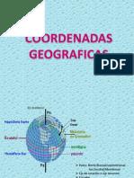 COORDENADAS GEOGRAFICAS.pptx