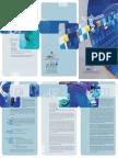 The Greek Digital Strategy 2006-2013 (English Version)
