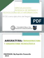 CLASE_8_TOGAF_FRAMEWORK_8_DE_MAYO PROFESOR PASSARELLO.pdf