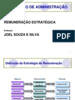Remuneracao+Estrategica-2.ppt