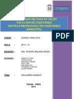 INFORME DE QUIMICA ANALITICA UPT.docx