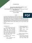 Uji Kualitatif Protein I(jurnal).docx