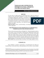 Ludwik Fleck.pdf