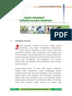 mi-1c modul prinsip pengelolaan sampah.pdf