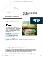 20 More Incorrectly Used Words That Can Make You Look Horrible - TIME.pdf