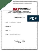 TOPOGRAFIA.docx