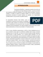 MONOGRAFIA TERMINADA DEL CASO WORLD COM.docx