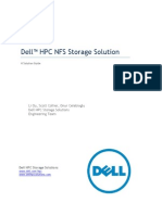 Dell-NSS-NFS-Storage-solution-final.pdf