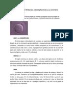 Aborto Unidad. III.docx