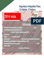 09_SEP_12 meses 12 causas.pdf