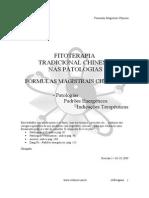 PATOLOGIAS+A-Z+REVISÃO+I.pdf