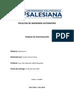 informe maqueta.docx
