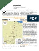 Todos os projetos ferrovias 2012.pdf