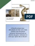 AULA 7 O IDEAL  ESTÉTICO NA GRÉCIA ANTIGA.pdf