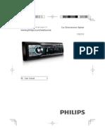 philips cem 250 inglês.pdf