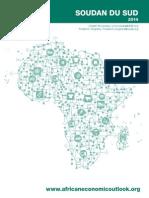 SoudanDuSUd_FRE.pdf