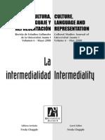 la intermedialidad.pdf