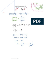 PROB 11.pdf