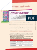Practicas del lenguaje 2 Huellas DOSSIER ISSUU.pdf