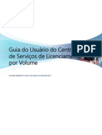 VLSC_User_Guide_Brazil.pdf