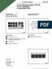 GurrentFlow Diagram