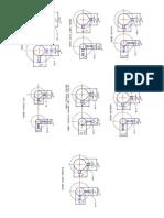 All Kopling Model (1)