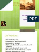 Fundamentos de Derecho. Propedéutico.pptx